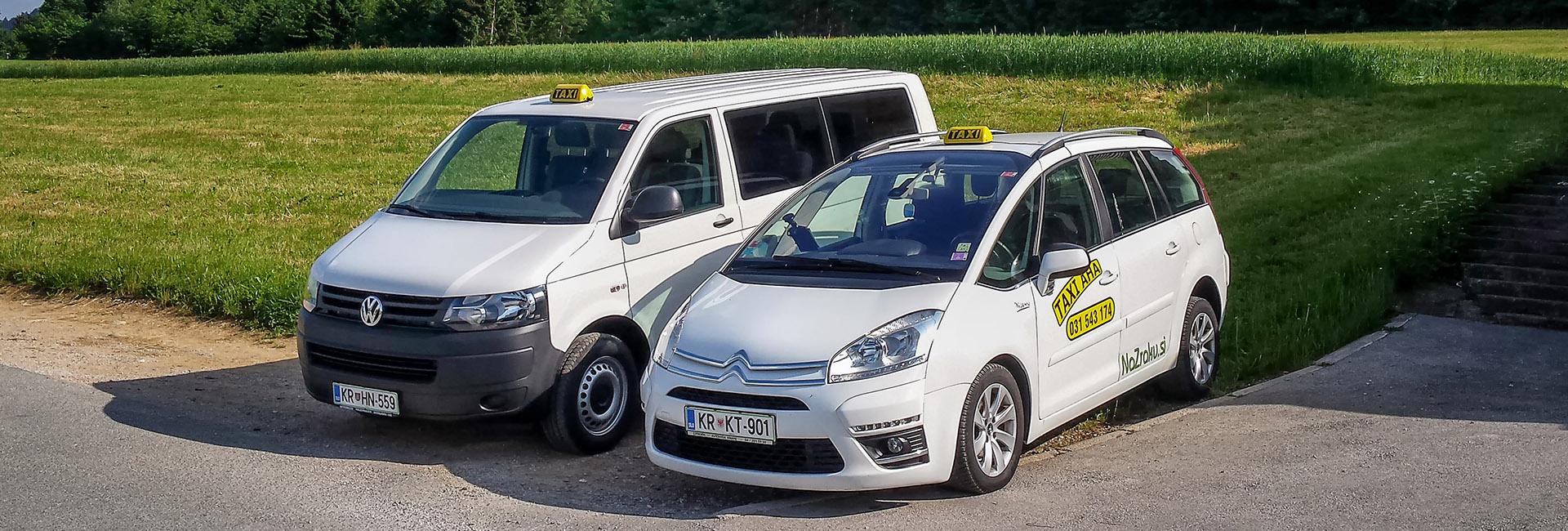 Taxi-AHA-vozni-park_1