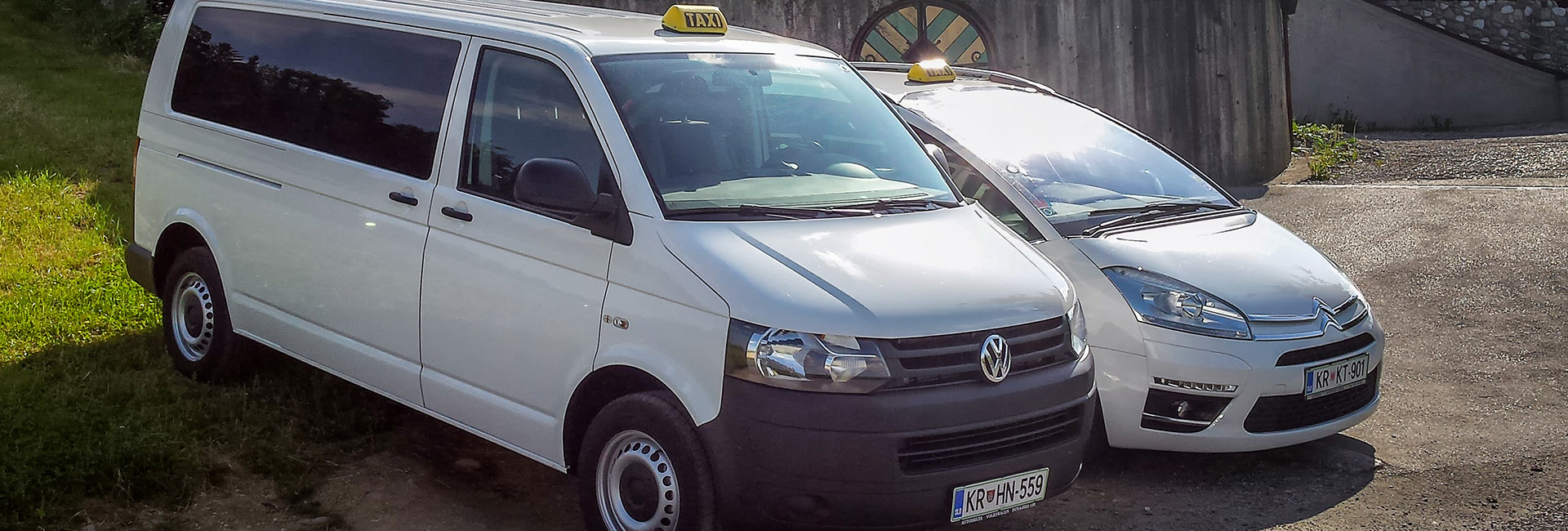 Taxi-AHA-vozni-park_3